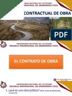 ejecuciu00d3n-contractual-de-obras.pdf