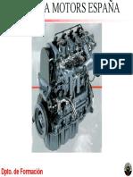 MOTOR_DIESEL.pdf