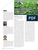 Aplicaciones de las Algas.pdf