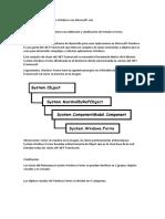 288089421-Desarrollando-Aplicaciones-Windows-Con-MicrosoftISEP.docx