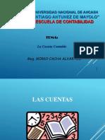 DIPAOSITIVA LAS CTAS-PCGE.pptx