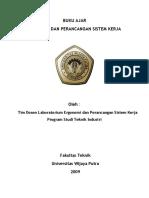 --timpengaja-12-1-ergonomi-a.pdf