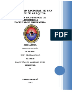 PAE Centro Quirurgico 1
