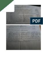 examen-II-unidad.doc