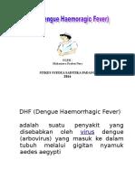 LB DHF