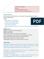 Guía de Aprendizaje Clase 1 (1).pdf