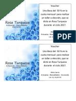 Voucher Rosa Turqueza.docx