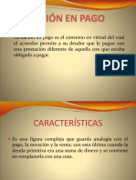 DACION DE PAGO.pptx