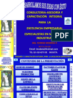 IVONNE MODERA - ASESORIA Y CAPACITACION PARA LA EXCELENCIA EMPRESARIAL.pdf