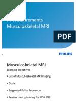 MSK.pdf