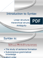 Syntax1.ppt