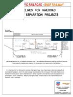 PDF Rr Grade Sep Projects