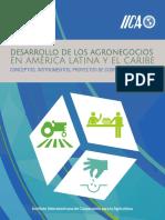 Desarrollo de los agronegocios en america del caribe.pdf