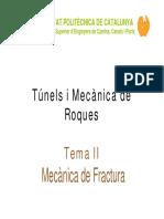 TyMR2012_MecFract.pdf