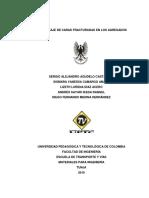 PORCENTAJE_DE_CARAS_FRACTURADAS_EN_LOS_A.docx