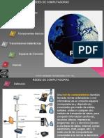 Redes basico 2.pdf