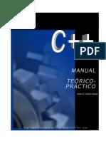 Manual C++.pdf