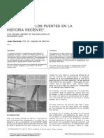 1949-2588-1-PB.pdf