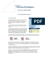 1_Electrocardiograma.pdf
