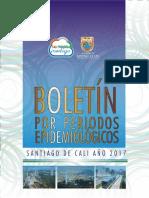 01 - Boletin Periodo I-drive
