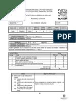 Administración Actuarial 2014 Nuevo