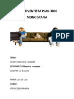 CARATULA MONOGRAFIA.docx