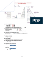 1.- Diseño Presa Sunchullkani v1.1 metradode presa