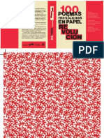 100 poemas mexicanos en papel revolución.pdf