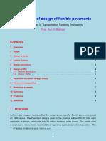 plain.pdf