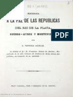 Aguilar, Ventura - Oda a la paz de las Repúblicas del Río de la Plata.pdf