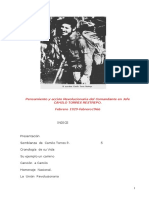 cam15.pdf
