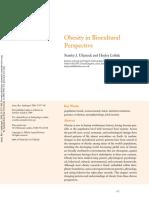Obesity_in_biocultural_perspective.pdf