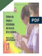 fichero-arteycultura.pdf