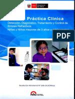 oftamo pediatrico -segun MINSA.pdf