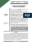 'docslide.net_n-1710-norma-petrobras-codificacao-de-documentos-tecnico.pdf