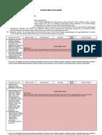 SILABUS C1 PEMROGRAMAN DASAR KELAS X (1).pdf
