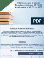 Palestra-Andaimes.pdf