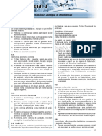 His01-Livro-Propostos.pdf