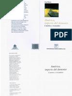 America_imperio_del_demonio_cuentos_y_re.pdf