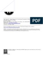 Nei-Jing-Tu-a-Daoist-Diagram-of-the-Internal-Circulation-of-Man-1992.pdf
