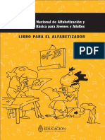 alfabetizacion_libro_simple.pdf