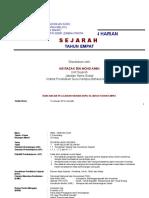 1. CONTOH RPH SJH (NRS-3.4.14) (1)