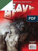 heavy metal.pdf
