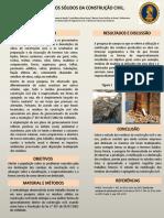 Residuos Solidos Na Construção Civil- Banner.1.2