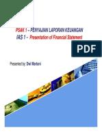 psak1penyajianlaporankeuangan.pdf