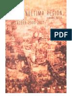 Suter Gerardo_ DF PEnultima Region