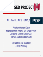 AKTIVA_TETAP_and_PENYUSUTAN.pdf