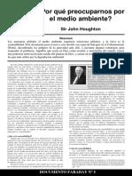 POR QUE LOS CREYENTES DEBEN PREOCUPARSE POR EL MEDIOAMBIENTE.pdf