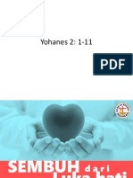 KELUARGAKU MENGALAMI PEMULIHAN       3.pptx