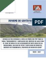 INFORME_GEOTECNIA